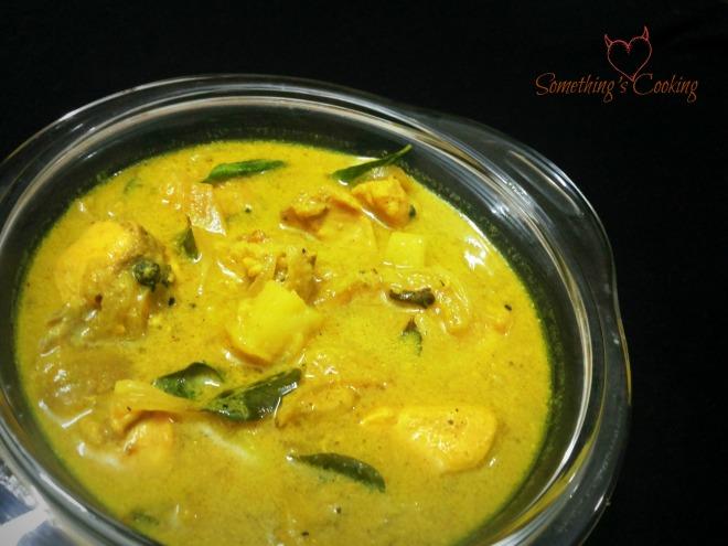 Chicken Stew2