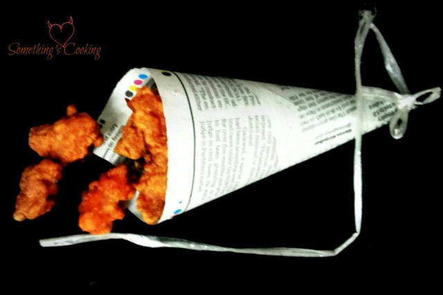 Popcorn Chicken2
