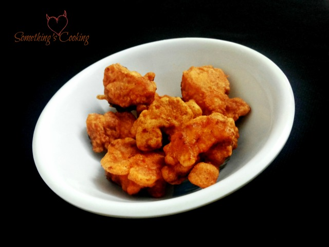 Popcorn Chicken3