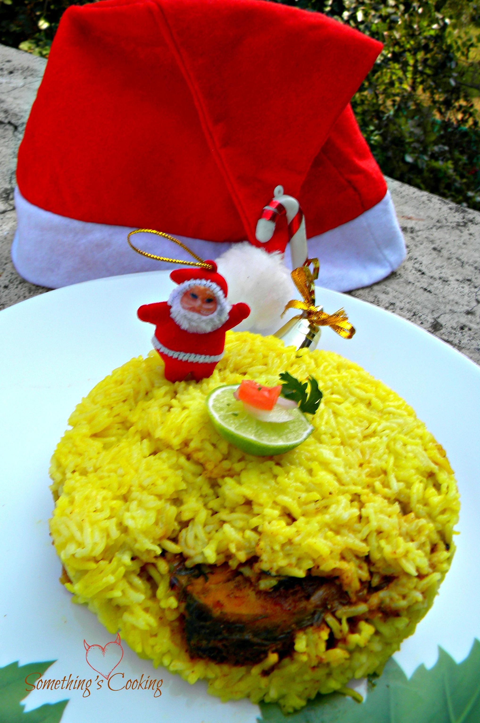 Fish Biriyani1
