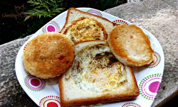Egg in a Basket3