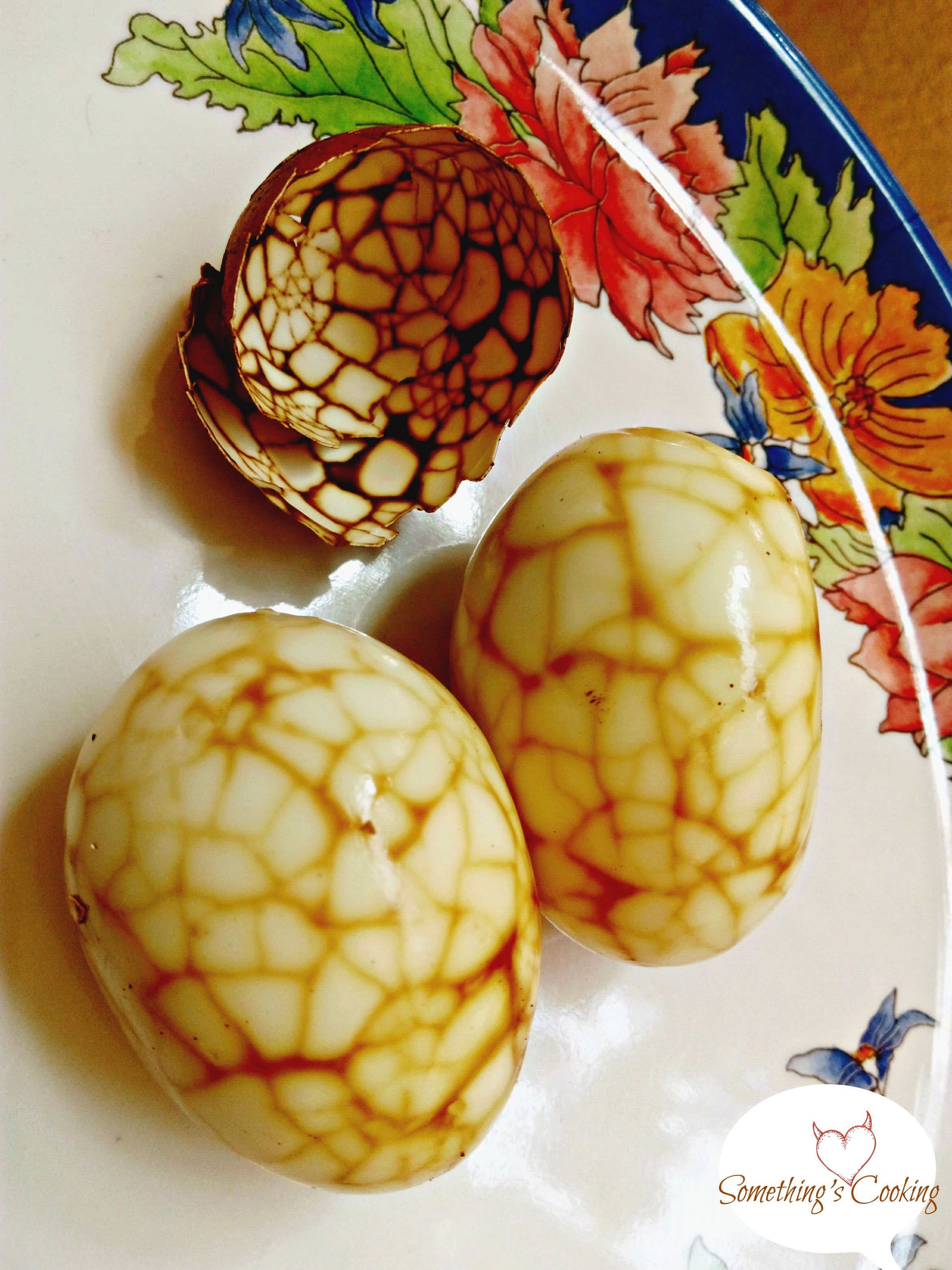 Marbled Eggs1